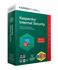 Kaspersky Internet Security Licencja nowa kontynuacja