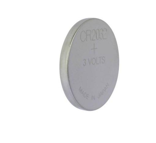 Wymiana baterii dla układu CMOS (BIOS)