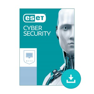 ESET Cyber Security Nowa