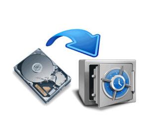 Bezpieczeństwo systemów IT