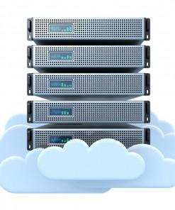 hosting serwer 2gb 5 gb 10gb