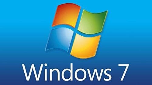 Kończy się wsparcie dodatkowego windows 7