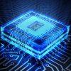 Podkręcanie procesora CPU Overclocking