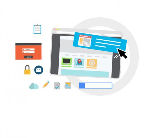 tworzenie stron internetowych projektowanie
